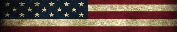 amerikada_lise_programı_bayrak