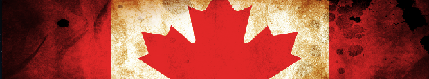 kanadada_lise_programı_bayrak