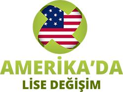 logo-amerika