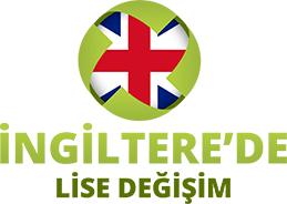 logo-ingiltere