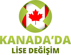 logo-kanada
